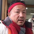 高嶋氏は境町長選について「現職の無投票当選を阻止したい。私が当選したら橋本氏を副町長に登用して意見を聞き、最終決定を私が下す」と語っていた。