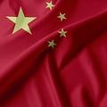 中国企業が「AOMORI」を商標出願したとして、青森県などが中国商標局に異議申し立てを行った。中国ではこれまでも、「青森」「美濃」「播州」「伊勢」などが中国企業により商標出願されているという。資料写真。