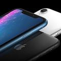 増産中止が伝えられているiPhone XR さらに400〜500万台を減産か