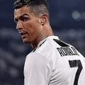 現代サッカー界の最高峰に君臨しているC・ロナウドだが、そのことへの重圧を感じているようだ。 (C) Getty Images
