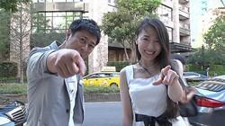 ディーン・フジオカの妹、藤岡麻美(写真右)が大成功を収める仕事とは?/(C)フジテレビ