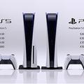 PS5最新情報のまとめ「デモンズソウル」最新映像やスペック公開