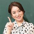 加藤茶の妻・綾奈「財産狙い」バッシング 半年ごとに引っ越す生活