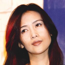 石橋貴明が離婚の原因をキス相手の工藤静香に押し付けていた!?