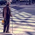 老後の蓄えがないまま…団塊ジュニア世代に訪れる2040年の危機