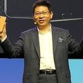 iPhoneの覇権を揺さぶる「新ライバル」  躍進しているHuawei