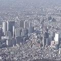 東京都で15人の新型コロナ感染を確認 3日連続で2桁に