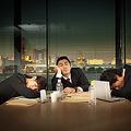 写真=iStock.com/YinYang