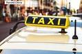 米国で10日、配車サービスのドライバーをしている台湾系男性が強盗被害に遭った。