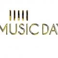 「THE MUSIC DAY 2018ー」、WEB上で裏配信も!/(c)NTV