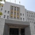 大阪府は「社会崩壊に近い」