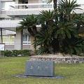 広島地方裁判所