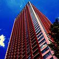 日本でマンション価格の崩壊が始まる?指摘される「ローン地獄」の実態