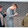 10歳少年を轢き逃げした男、裁判所へ出廷(画像は『Mirror 2019年3月5日付「Hit-and-run coward who left boy fighting for life said 'I've done nothing wrong'」(Image: Â(C) Andrew Price / View Finder Pi)』のスクリーンショット)
