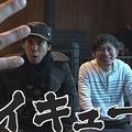 「水どう」6年ぶりの新作放送へ