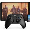 MS幹部が「Xboxの競合はGoogleとアマゾン」と語り話題に 任天堂場違い?