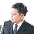 職場によくいる「昭和おじさん」厄介な4つのタイプを解説