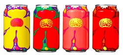 フルーティーな味わい!「イケア」が低アルコールクラフトビールを発売