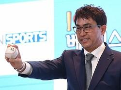 """性売買疑惑で告訴された韓国の野球解説者は""""嫌疑なし""""「まったくでたらめな容疑」"""