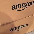 重ねて送れば…Amazonの過剰な梱包に怒りのツイート