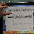 NZ北東部で強い地震 津波の恐れ