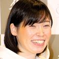 尼神インター誠子 美人化が加速