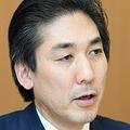 ホワイト国から韓国除外は「当然」自民・城内実氏が主張