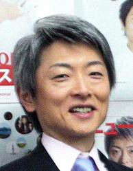 セクハラ疑惑が報じられた登坂淳一 堀潤氏が明かすNHK時代の秘話