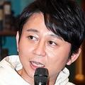 占い嫌い有吉弘行がコロナ騒動巡り「占い師は誰一人当てなかった」