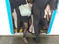「通勤がラクな西日本に移住したい」?