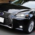 エコタイヤとは「低燃費タイヤ」のこと どのような基準で決められているか