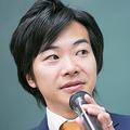 当選した維新の音喜多駿氏 選挙期間中の道交法違反動画に批判