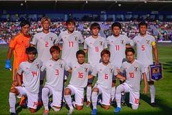 U-22日本代表、MF川井歩を追加招集…リーグ戦で負傷の遠藤渓太に代わり選出