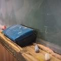 生徒を叱るも「パワハラですよね」と教師に暴力 転換期に生じた「歪み」