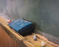 「女生徒との接し方がわからない」セクハラ認定におびえる教師たち