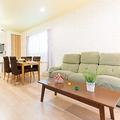 民泊で稼ぐ京都の主婦 コロナウイルス騒動への対策は長期滞在の誘導