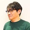 ずん飯尾和樹に40歳で清掃バイトの過去「あれ?家賃払えないな」