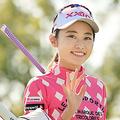 女子ゴルフ「圧巻の美スマイル」見せた次のスター候補たち