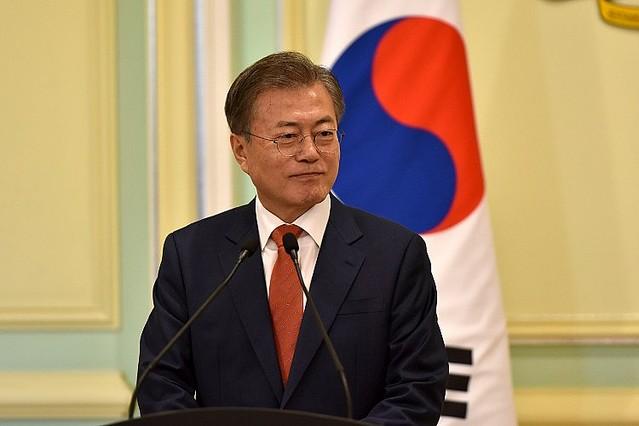 [画像] 「ホワイト国」除外 それでも韓国に沿う論陣張る新聞という病