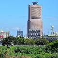 政令指定都市の幸福度ランキング さいたま市を抜き浜松市がトップ