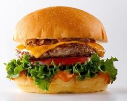 2021年流行る店を食通が予想! 気になるテイクアウト専門ハンバーガー店