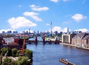 [画像] 日本とドイツ、住むなら日本がいい理由=中国メディア