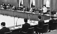 (写真)質問する田村智子議員=9日、参院内閣委