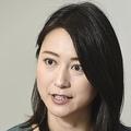 TBS『NEWS23』はテレ朝から小川彩佳アナを迎えたが…(写真/共同通信社)