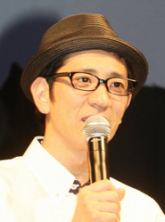 アンタッチャブルの柴田英嗣