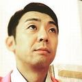 川島明が見た天津木村のブレイクの瞬間「ガラスが割れるくらいウケた」