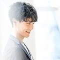 優秀な人が活躍できぬ日本に疑問