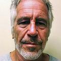 ジェフリー・エプスタイン被告。ニューヨーク州性犯罪者名簿より(撮影日不明、2019年7月11日提供)。(c)AFP=時事/AFPBB News