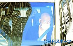逮捕の伊藤健太郎容疑者 12月放送予定のNHKドラマを降板へ