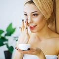 乾燥肌に有効な化粧水の選び方